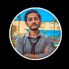 Farrukh Mumtaz avatar image
