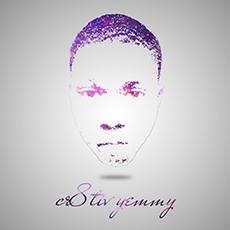 Cr8tiv Yemmy avatar image