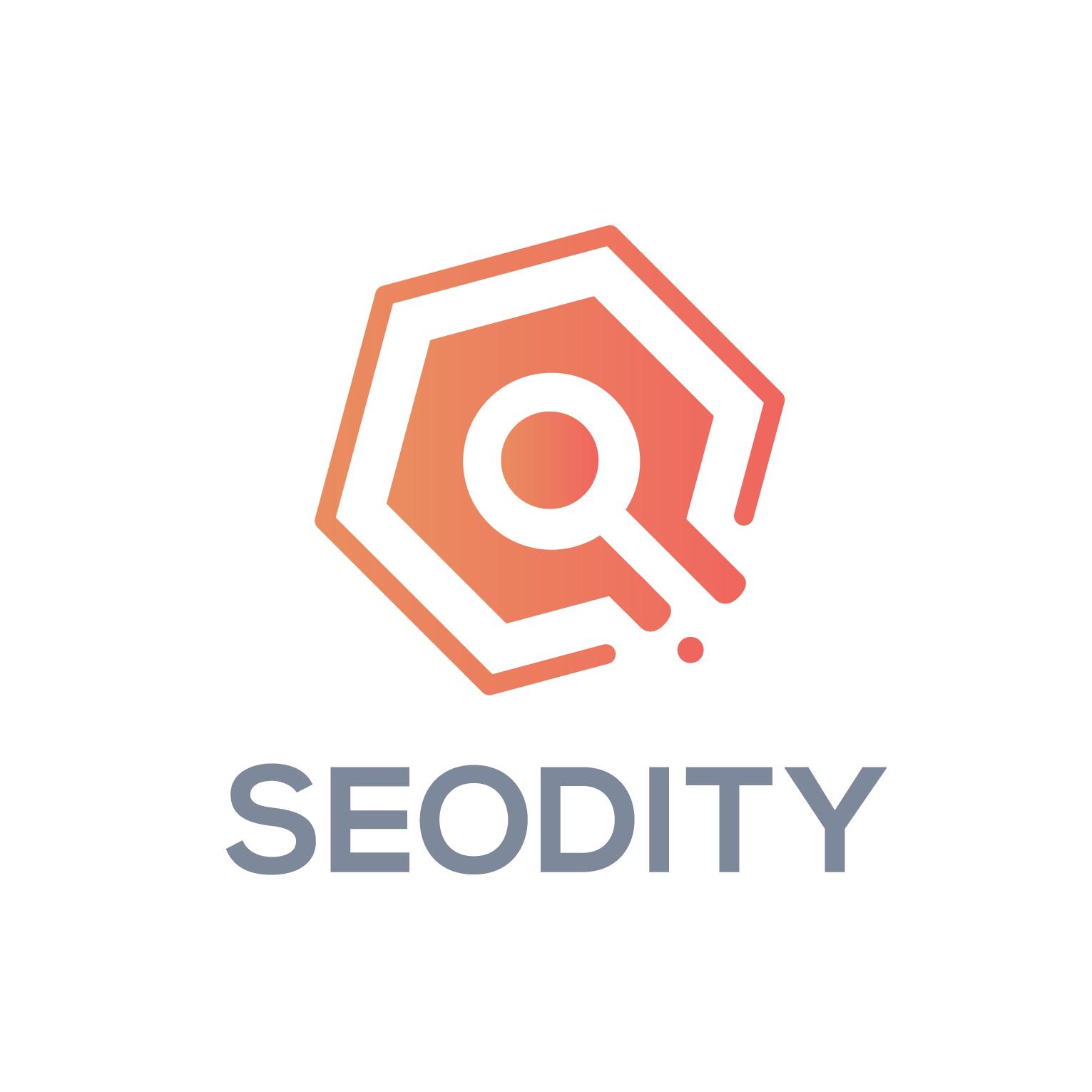Seodity avatar image