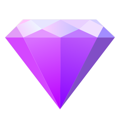 Amethyst Design avatar image
