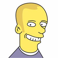 Eugen Umolinov avatar image