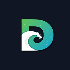 Dilan Gunasekara avatar image