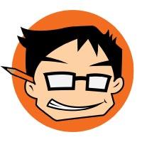 Rudy avatar image