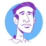 Luka Dadiani avatar image