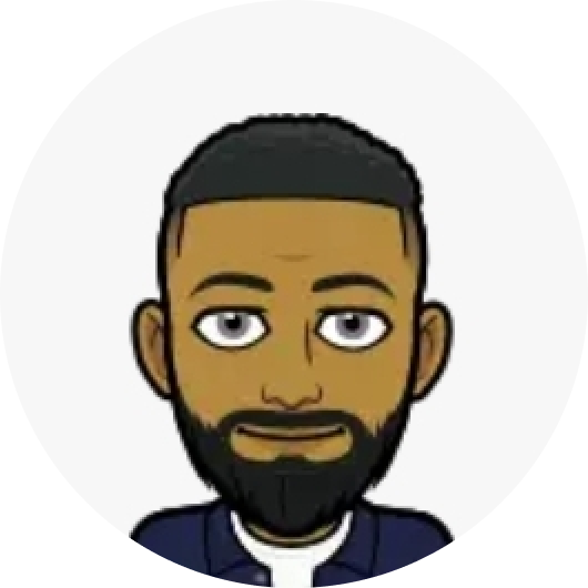 Francis Otuogbai avatar image