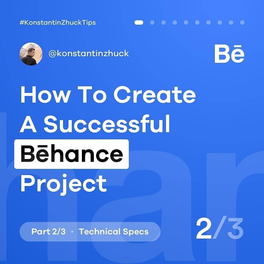 Resource slide 1
