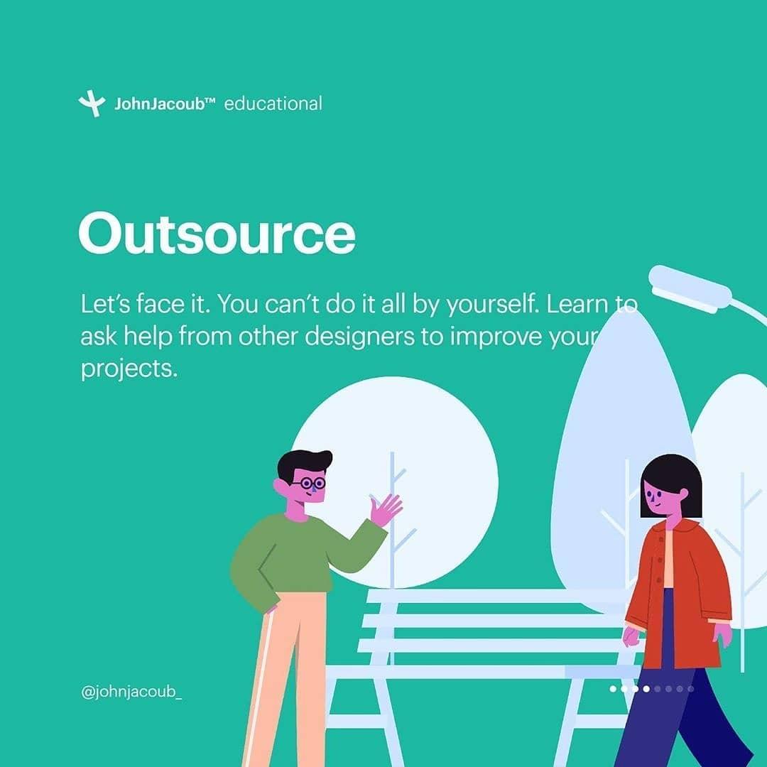 Resource slide 4