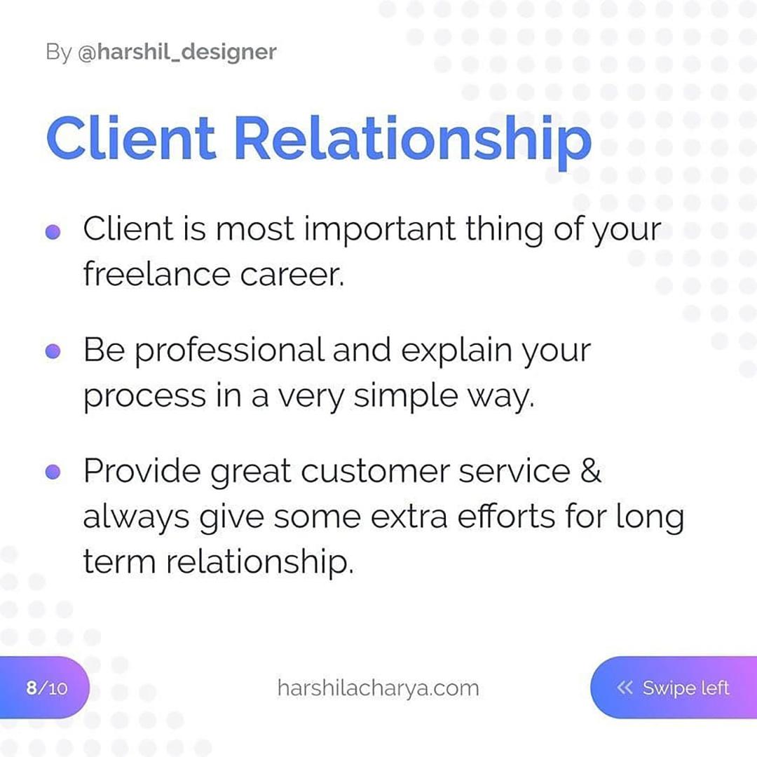 Resource slide 8