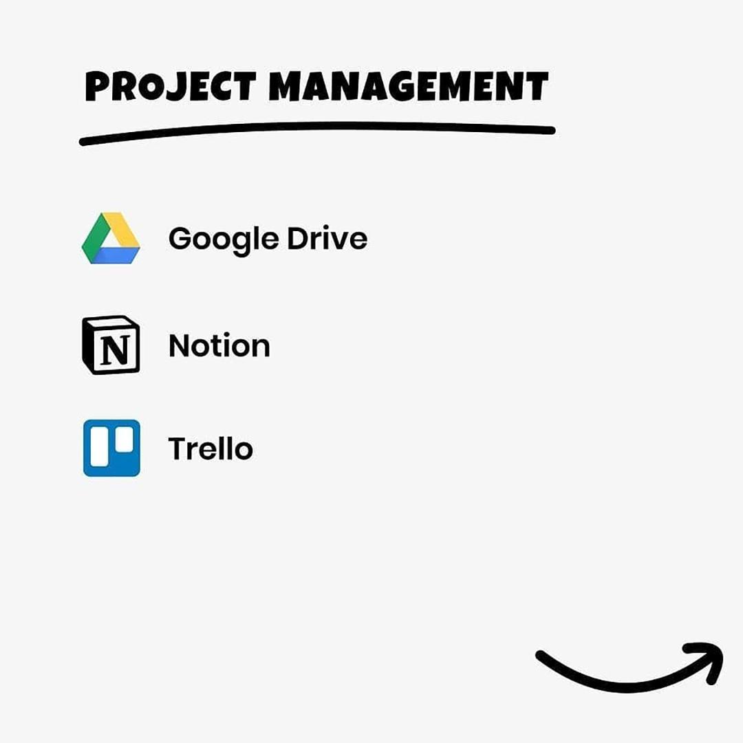 Resource slide 2