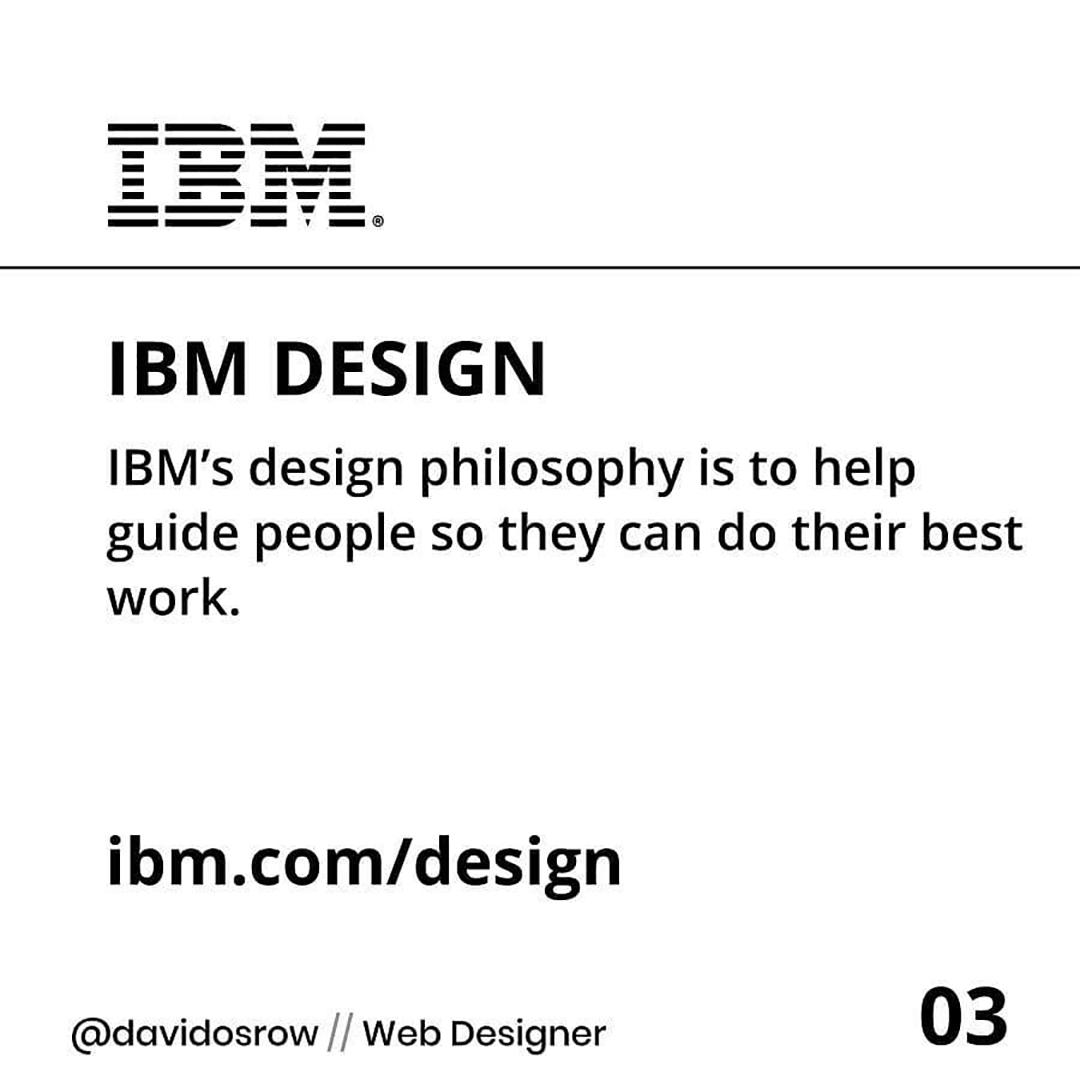 Resource slide 3