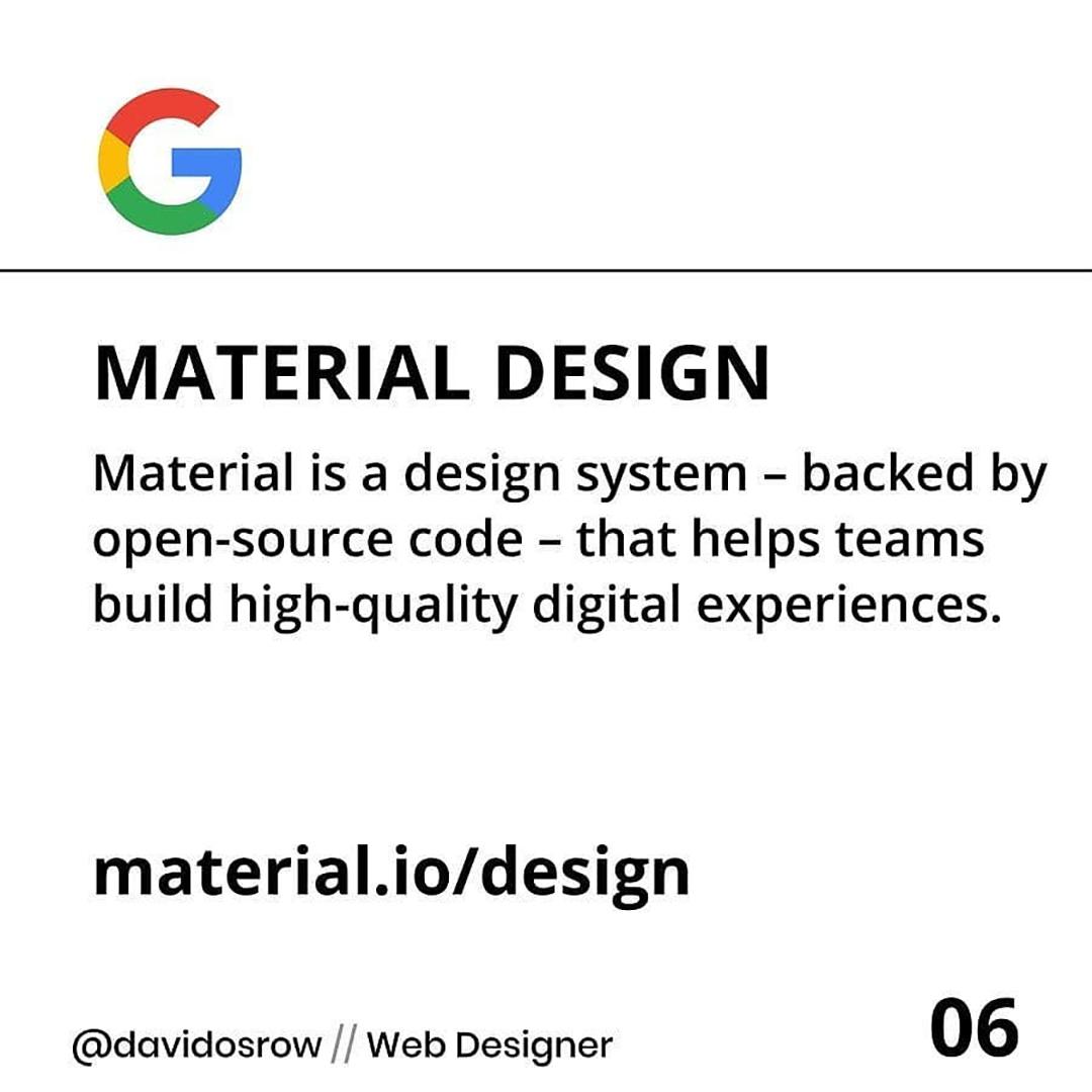 Resource slide 6