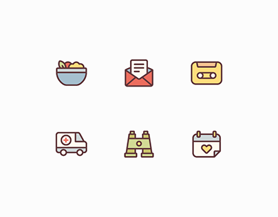 150 Free Vector Icons cover image