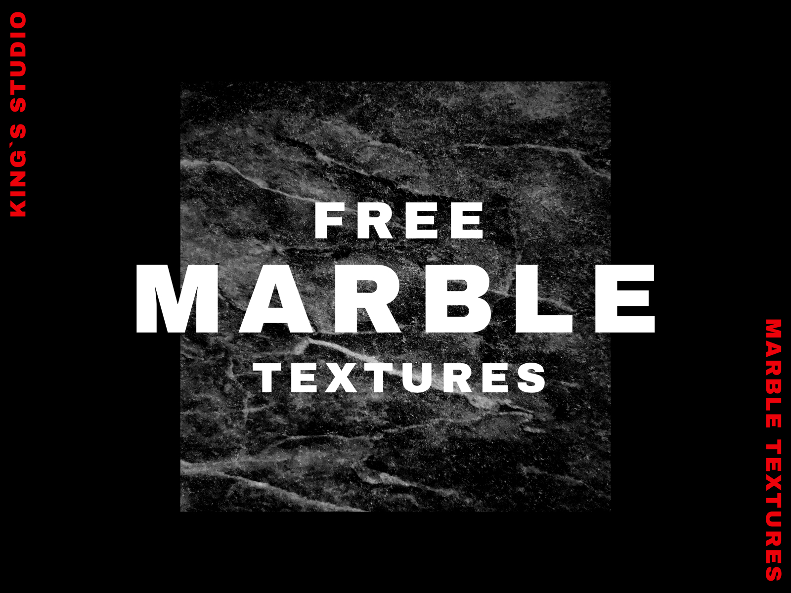 Free Marble Textures cover image